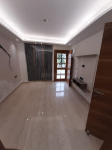 Gallery Cover Image of 1600 Sq.ft 3 BHK Independent Floor for buy in Sector 45 for 15500000