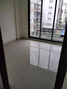 Gallery Cover Image of 630 Sq.ft 1 BHK Apartment for buy in Ghansoli for 5600000