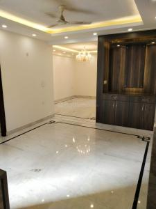 Gallery Cover Image of 1800 Sq.ft 3 BHK Independent Floor for buy in Ansal API Palam Vihar Plot, Palam Vihar for 13200000
