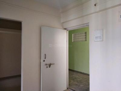 Gallery Cover Image of 350 Sq.ft 1 BHK Apartment for rent in Lower Parel for 16000