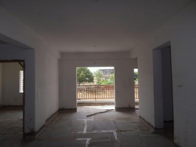 Gallery Cover Image of 1530 Sq.ft 3 BHK Apartment for buy in Annapurneshwari Nagar for 5020000