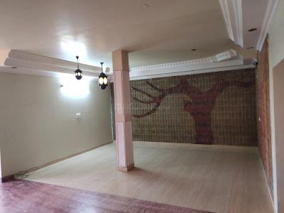 Gallery Cover Image of 3500 Sq.ft 3 BHK Independent Floor for rent in Sector 12 for 24000