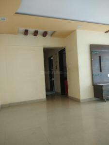 Gallery Cover Image of 850 Sq.ft 2 BHK Apartment for rent in Vasai East for 16000