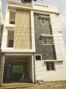 Gallery Cover Image of 3900 Sq.ft 3 BHK Independent House for buy in Kompally for 14000000
