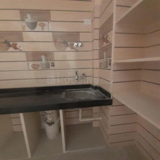 सिटीज़न स्नोड्रॉप, नायगांव ईस्ट  में 2650000  खरीदें  के लिए 2650000 Sq.ft 1 BHK अपार्टमेंट के किचन  की तस्वीर