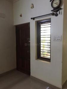 Gallery Cover Image of 1200 Sq.ft 2 BHK Independent House for rent in Narayanapura for 17000