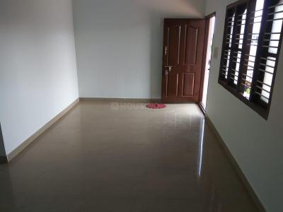 Gallery Cover Image of 3000 Sq.ft 6 BHK Independent House for buy in Horamavu for 11500000