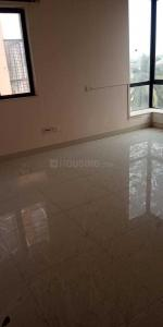 Gallery Cover Image of 1800 Sq.ft 3 BHK Apartment for buy in Tollygunge for 11500000