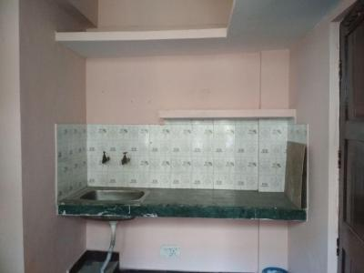 Gallery Cover Image of 345 Sq.ft 1 RK Independent Floor for buy in Mayur Vihar Phase 3 for 2200000