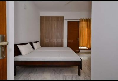 Gallery Cover Image of 7000 Sq.ft 9 BHK Independent House for buy in Sector 57 for 53000000