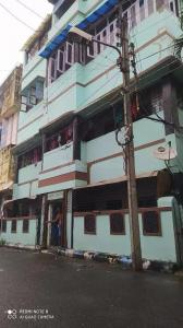 Gallery Cover Image of 950 Sq.ft 3 BHK Independent House for rent in  99 Bansdroni, Bansdroni for 8000