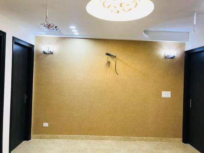 Gallery Cover Image of 1800 Sq.ft 3 BHK Independent Floor for buy in Sector 57 for 12300000