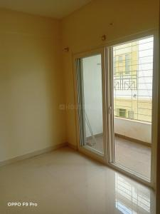 Gallery Cover Image of 750 Sq.ft 1 BHK Apartment for rent in C V Raman Nagar for 14000