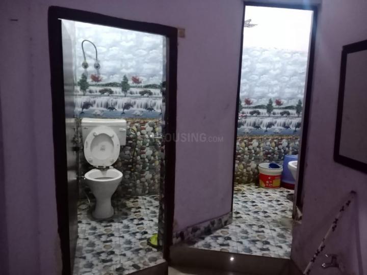 Bathroom Image of Girl PG in Preet Vihar