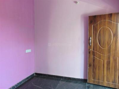Gallery Cover Image of 1000 Sq.ft 1 BHK Independent Floor for rent in Hoodi for 7000