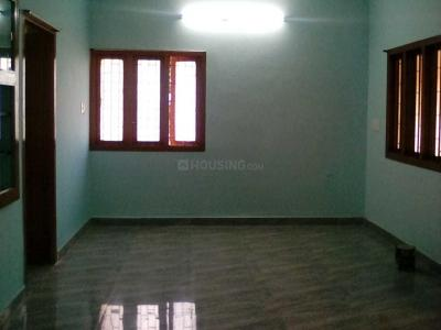 Gallery Cover Image of 1200 Sq.ft 2 BHK Independent House for rent in Tambaram for 12000