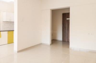 Gallery Cover Image of 400 Sq.ft 1 BHK Independent House for rent in BTM Layout for 10000