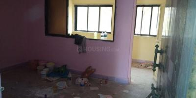 Gallery Cover Image of 630 Sq.ft 1 BHK Apartment for rent in Badlapur East for 3500