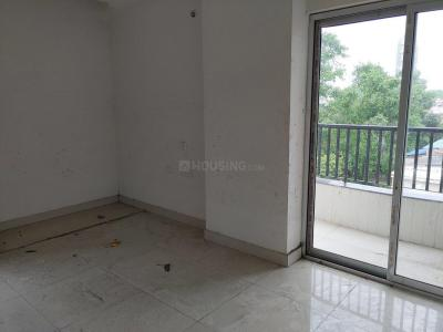 Gallery Cover Image of 1595 Sq.ft 3 BHK Apartment for buy in Tollygunge for 11000000
