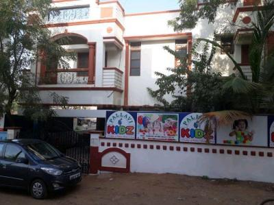 Gallery Cover Image of 3500 Sq.ft 4 BHK Villa for rent in Bandlaguda Jagir for 40000