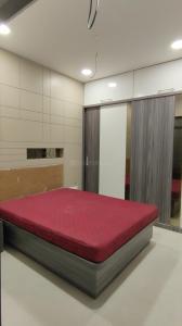 Gallery Cover Image of 1400 Sq.ft 3 BHK Apartment for buy in Kopar Khairane for 24500000