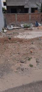 1050 Sq.ft Residential Plot for Sale in KT Nagar, Nagpur