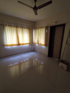 Gallery Cover Image of 3200 Sq.ft 6 BHK Independent House for rent in Baner for 75000