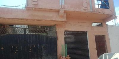 Gallery Cover Image of 2500 Sq.ft 6 BHK Independent House for buy in Pahadi Shareef for 6000000