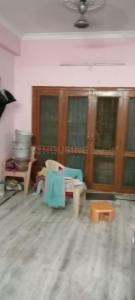 Gallery Cover Image of 800 Sq.ft 2 BHK Apartment for rent in Borabanda for 10000