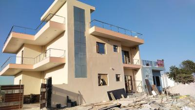 50 Sq.ft Residential Plot for Sale in Sector 63, Gurgaon