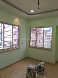 Gallery Cover Image of 1000 Sq.ft 2 BHK Independent Floor for buy in Tollygunge for 2500000