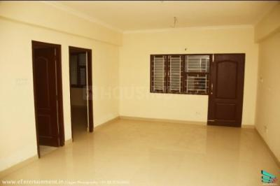 Gallery Cover Image of 1653 Sq.ft 3 BHK Apartment for buy in Aliganj for 5964000