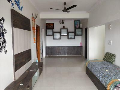 Gallery Cover Image of 2400 Sq.ft 2 BHK Apartment for rent in J P Nagar 7th Phase for 32000