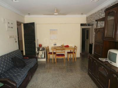 Gallery Cover Image of 1400 Sq.ft 3 BHK Independent Floor for rent in Andheri West for 60000