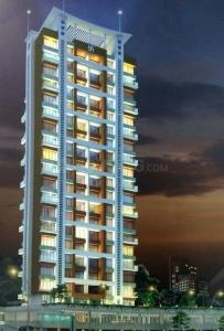 Gallery Cover Image of 1800 Sq.ft 3 BHK Apartment for buy in Gopal Krishna, Belapur CBD for 22500000