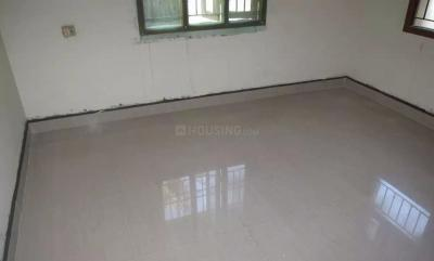 Gallery Cover Image of 1100 Sq.ft 3 BHK Independent House for rent in Medavakkam for 22000