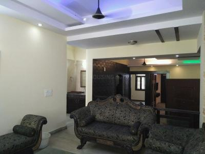 Gallery Cover Image of 2200 Sq.ft 3 BHK Apartment for buy in Nyay Khand for 12000000