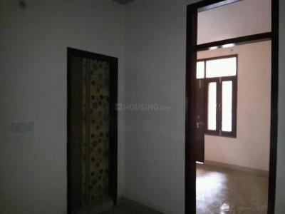 Gallery Cover Image of 450 Sq.ft 1 BHK Apartment for buy in Govindpuram for 1100000