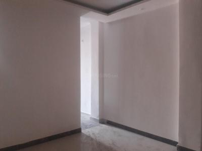 Gallery Cover Image of 675 Sq.ft 2 BHK Apartment for rent in Govindpuri for 12000