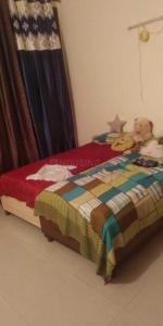 Bedroom Image of Sai Darbar in Nyay Khand
