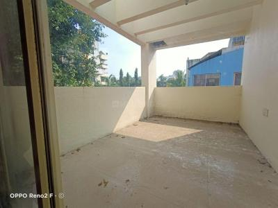 Gallery Cover Image of 1500 Sq.ft 3 BHK Independent House for rent in Hinjewadi for 32000