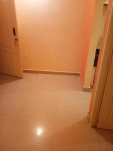 Gallery Cover Image of 450 Sq.ft 1 BHK Apartment for rent in GB Palya for 7500
