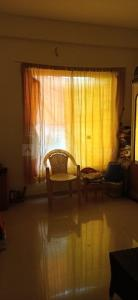 Gallery Cover Image of 1360 Sq.ft 2 BHK Apartment for buy in Avirat Silver Gardenia, Gota for 5800000