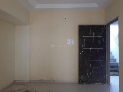 Gallery Cover Image of 600 Sq.ft 1 BHK Apartment for buy in Mira Road East for 5200000