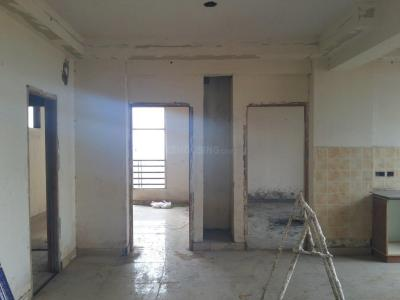 Gallery Cover Image of 1150 Sq.ft 2.5 BHK Apartment for buy in Gardenia Glory, Sector 46 for 6000000