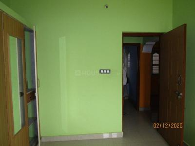 Gallery Cover Image of 2500 Sq.ft 6 BHK Independent House for buy in Whitefield for 12000000
