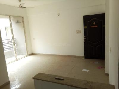 Gallery Cover Image of 1125 Sq.ft 2 BHK Apartment for buy in Chandkheda for 3100000