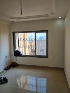 Gallery Cover Image of 1400 Sq.ft 3 BHK Apartment for buy in Dahisar East for 17000000