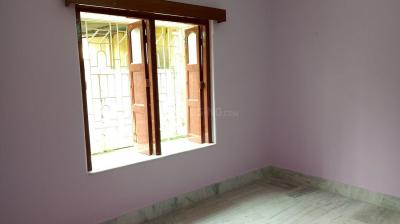 Gallery Cover Image of 700 Sq.ft 2 BHK Independent Floor for rent in Purba Barisha for 10000
