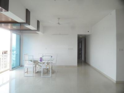 Gallery Cover Image of 2200 Sq.ft 3.5 BHK Apartment for rent in Hadapsar for 45000